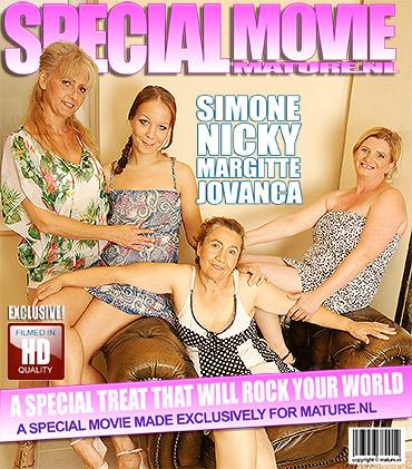 Www Mature Nl Movies Com